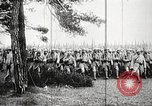 Image of French troops France, 1916, second 29 stock footage video 65675061264