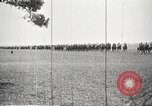 Image of French troops France, 1916, second 36 stock footage video 65675061264