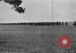 Image of French troops France, 1916, second 37 stock footage video 65675061264