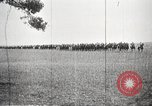 Image of French troops France, 1916, second 38 stock footage video 65675061264