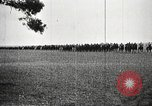 Image of French troops France, 1916, second 39 stock footage video 65675061264
