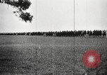 Image of French troops France, 1916, second 40 stock footage video 65675061264