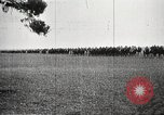 Image of French troops France, 1916, second 41 stock footage video 65675061264