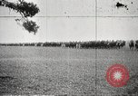 Image of French troops France, 1916, second 42 stock footage video 65675061264