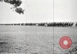 Image of French troops France, 1916, second 43 stock footage video 65675061264