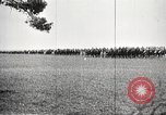 Image of French troops France, 1916, second 44 stock footage video 65675061264
