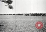 Image of French troops France, 1916, second 45 stock footage video 65675061264