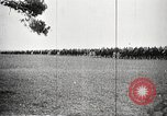 Image of French troops France, 1916, second 46 stock footage video 65675061264