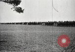 Image of French troops France, 1916, second 47 stock footage video 65675061264