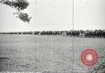 Image of French troops France, 1916, second 48 stock footage video 65675061264