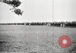 Image of French troops France, 1916, second 49 stock footage video 65675061264