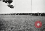 Image of French troops France, 1916, second 50 stock footage video 65675061264