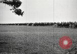 Image of French troops France, 1916, second 51 stock footage video 65675061264