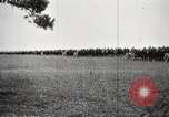 Image of French troops France, 1916, second 52 stock footage video 65675061264