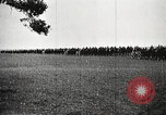 Image of French troops France, 1916, second 53 stock footage video 65675061264