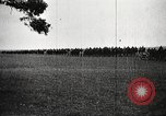 Image of French troops France, 1916, second 54 stock footage video 65675061264