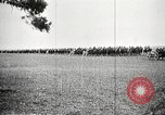 Image of French troops France, 1916, second 55 stock footage video 65675061264