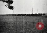 Image of French troops France, 1916, second 56 stock footage video 65675061264