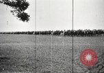 Image of French troops France, 1916, second 58 stock footage video 65675061264