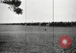 Image of French troops France, 1916, second 59 stock footage video 65675061264