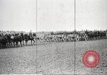 Image of French troops France, 1916, second 60 stock footage video 65675061264