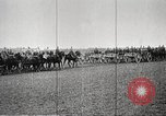 Image of French troops France, 1916, second 61 stock footage video 65675061264