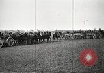 Image of French troops France, 1916, second 62 stock footage video 65675061264