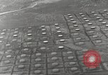 Image of Teapot Dome oil field Wyoming United States USA, 1924, second 33 stock footage video 65675061273