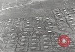 Image of Teapot Dome oil field Wyoming United States USA, 1924, second 34 stock footage video 65675061273