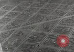 Image of Teapot Dome oil field Wyoming United States USA, 1924, second 38 stock footage video 65675061273