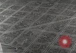 Image of Teapot Dome oil field Wyoming United States USA, 1924, second 39 stock footage video 65675061273