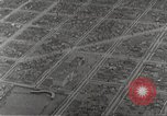 Image of Teapot Dome oil field Wyoming United States USA, 1924, second 41 stock footage video 65675061273
