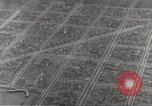 Image of Teapot Dome oil field Wyoming United States USA, 1924, second 43 stock footage video 65675061273