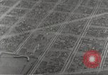 Image of Teapot Dome oil field Wyoming United States USA, 1924, second 44 stock footage video 65675061273