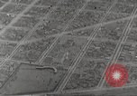 Image of Teapot Dome oil field Wyoming United States USA, 1924, second 45 stock footage video 65675061273
