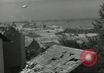 Image of United States soldiers Normandy France, 1944, second 30 stock footage video 65675061287