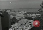 Image of United States soldiers Normandy France, 1944, second 31 stock footage video 65675061287