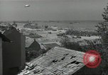 Image of United States soldiers Normandy France, 1944, second 33 stock footage video 65675061287