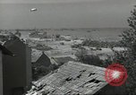 Image of United States soldiers Normandy France, 1944, second 34 stock footage video 65675061287