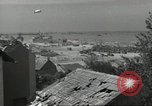 Image of United States soldiers Normandy France, 1944, second 35 stock footage video 65675061287