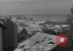 Image of United States soldiers Normandy France, 1944, second 36 stock footage video 65675061287