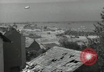 Image of United States soldiers Normandy France, 1944, second 37 stock footage video 65675061287