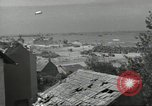 Image of United States soldiers Normandy France, 1944, second 39 stock footage video 65675061287