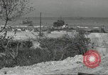 Image of United States soldiers Normandy France, 1944, second 43 stock footage video 65675061287