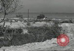 Image of United States soldiers Normandy France, 1944, second 44 stock footage video 65675061287