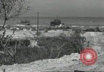 Image of United States soldiers Normandy France, 1944, second 45 stock footage video 65675061287
