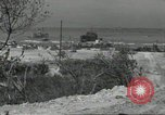 Image of United States soldiers Normandy France, 1944, second 46 stock footage video 65675061287