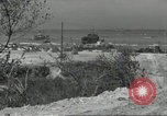 Image of United States soldiers Normandy France, 1944, second 47 stock footage video 65675061287