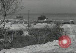 Image of United States soldiers Normandy France, 1944, second 48 stock footage video 65675061287