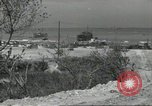 Image of United States soldiers Normandy France, 1944, second 49 stock footage video 65675061287